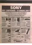 Galway Advertiser 1993/1993_07_08/GA_08071993_E1_005.pdf