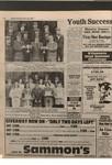 Galway Advertiser 1993/1993_07_08/GA_08071993_E1_010.pdf