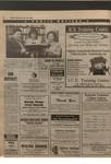 Galway Advertiser 1993/1993_07_08/GA_08071993_E1_020.pdf