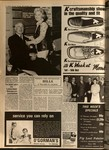 Galway Advertiser 1974/1974_09_26/GA_26091974_E1_010.pdf