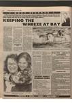 Galway Advertiser 1993/1993_07_08/GA_08071993_E1_016.pdf
