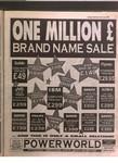 Galway Advertiser 1993/1993_07_08/GA_08071993_E1_003.pdf