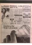 Galway Advertiser 1993/1993_07_08/GA_08071993_E1_009.pdf