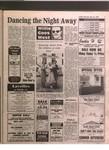 Galway Advertiser 1993/1993_07_08/GA_08071993_E1_007.pdf