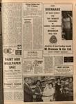 Galway Advertiser 1974/1974_09_26/GA_26091974_E1_005.pdf