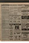 Galway Advertiser 1993/1993_07_08/GA_08071993_E1_002.pdf