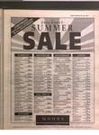 Galway Advertiser 1993/1993_07_08/GA_08071993_E1_011.pdf
