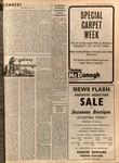 Galway Advertiser 1974/1974_09_26/GA_26091974_E1_003.pdf