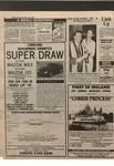 Galway Advertiser 1993/1993_07_08/GA_08071993_E1_006.pdf