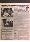 Galway Advertiser 1993/1993_07_08/GA_08071993_E1_017.pdf