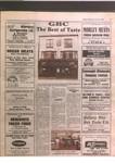 Galway Advertiser 1993/1993_07_08/GA_08071993_E1_019.pdf