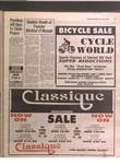 Galway Advertiser 1993/1993_07_08/GA_08071993_E1_013.pdf