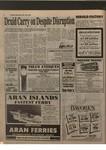 Galway Advertiser 1993/1993_07_08/GA_08071993_E1_004.pdf
