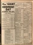 Galway Advertiser 1974/1974_09_26/GA_26091974_E1_007.pdf