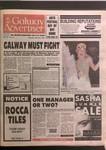 Galway Advertiser 1993/1993_07_08/GA_08071993_E1_001.pdf