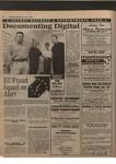 Galway Advertiser 1993/1993_07_08/GA_08071993_E1_018.pdf