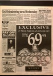 Galway Advertiser 1993/1993_05_27/GA_27051993_E1_009.pdf