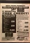 Galway Advertiser 1993/1993_05_27/GA_27051993_E1_003.pdf