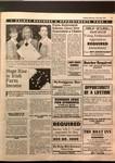 Galway Advertiser 1993/1993_05_27/GA_27051993_E1_019.pdf