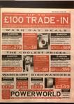 Galway Advertiser 1993/1993_05_27/GA_27051993_E1_013.pdf