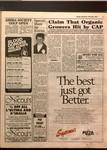 Galway Advertiser 1993/1993_05_27/GA_27051993_E1_005.pdf