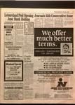 Galway Advertiser 1993/1993_05_27/GA_27051993_E1_007.pdf
