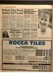 Galway Advertiser 1993/1993_05_27/GA_27051993_E1_012.pdf