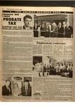 Galway Advertiser 1993/1993_05_27/GA_27051993_E1_018.pdf