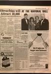 Galway Advertiser 1993/1993_05_27/GA_27051993_E1_015.pdf