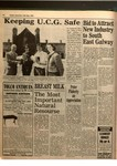 Galway Advertiser 1993/1993_05_27/GA_27051993_E1_010.pdf
