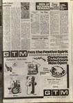 Galway Advertiser 1970/1970_12_10/GA_10121970_E1_009.pdf