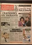 Galway Advertiser 1993/1993_05_27/GA_27051993_E1_001.pdf
