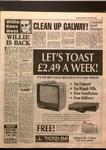 Galway Advertiser 1993/1993_05_27/GA_27051993_E1_011.pdf