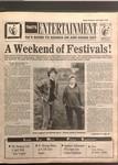 Galway Advertiser 1993/1993_08_12/GA_12081993_E1_019.pdf