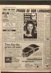 Galway Advertiser 1993/1993_08_12/GA_12081993_E1_006.pdf