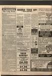 Galway Advertiser 1993/1993_08_12/GA_12081993_E1_002.pdf