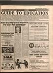 Galway Advertiser 1993/1993_08_12/GA_12081993_E1_015.pdf