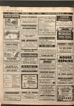 Galway Advertiser 1993/1993_08_12/GA_12081993_E1_018.pdf