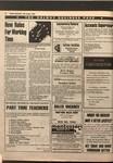 Galway Advertiser 1993/1993_08_12/GA_12081993_E1_012.pdf