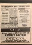 Galway Advertiser 1993/1993_08_12/GA_12081993_E1_007.pdf