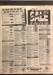 Galway Advertiser 1993/1993_08_12/GA_12081993_E1_005.pdf