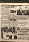 Galway Advertiser 1993/1993_08_12/GA_12081993_E1_016.pdf