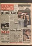 Galway Advertiser 1993/1993_08_12/GA_12081993_E1_001.pdf