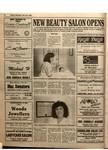 Galway Advertiser 1993/1993_06_03/GA_03061993_E1_014.pdf