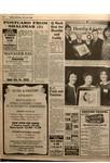 Galway Advertiser 1993/1993_06_03/GA_03061993_E1_010.pdf