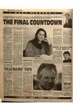 Galway Advertiser 1993/1993_06_03/GA_03061993_E1_018.pdf