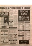 Galway Advertiser 1993/1993_06_03/GA_03061993_E1_009.pdf