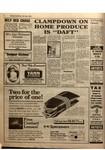 Galway Advertiser 1993/1993_06_03/GA_03061993_E1_006.pdf