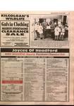 Galway Advertiser 1993/1993_06_03/GA_03061993_E1_013.pdf