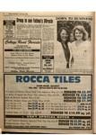 Galway Advertiser 1993/1993_06_03/GA_03061993_E1_012.pdf